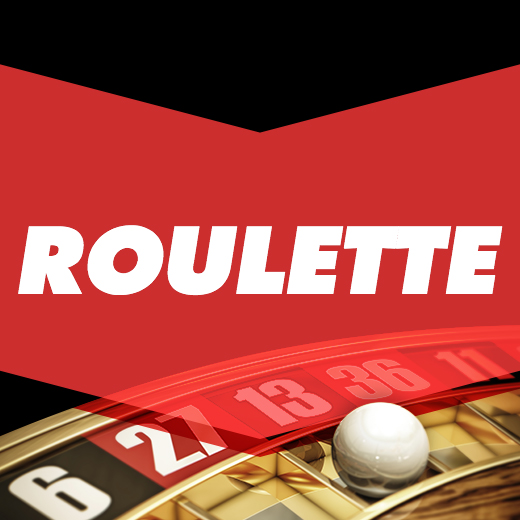 Red wind casino blackjack rules valley view casino bus accident